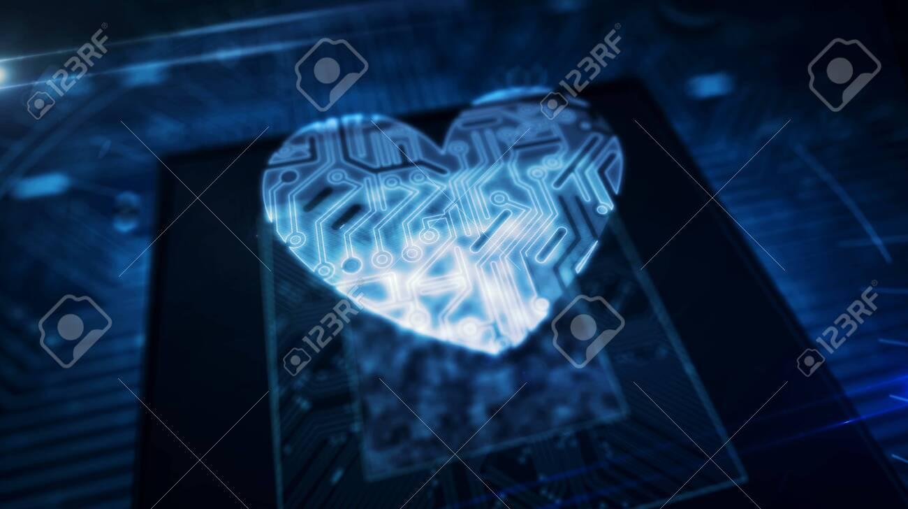 Online Cyber Dating Tips voor dating een kortere man