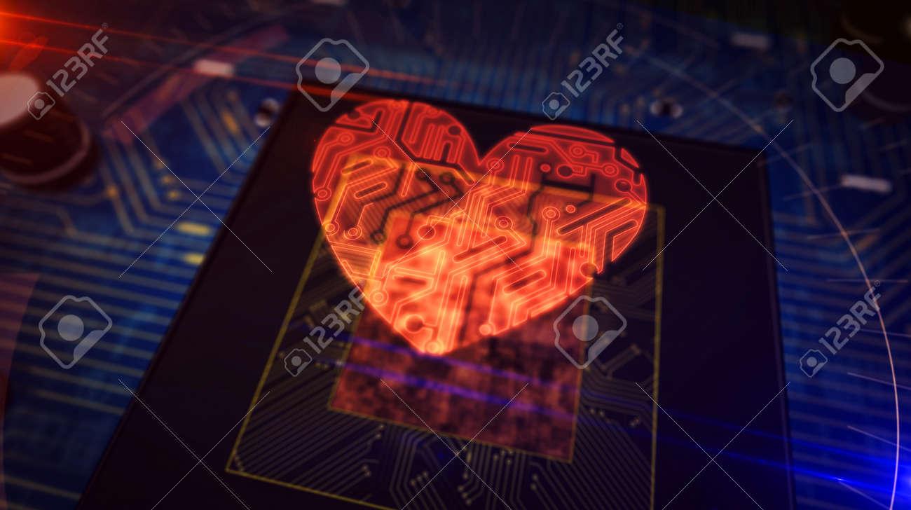 Online Cyber Dating online dating aanval Melbourne