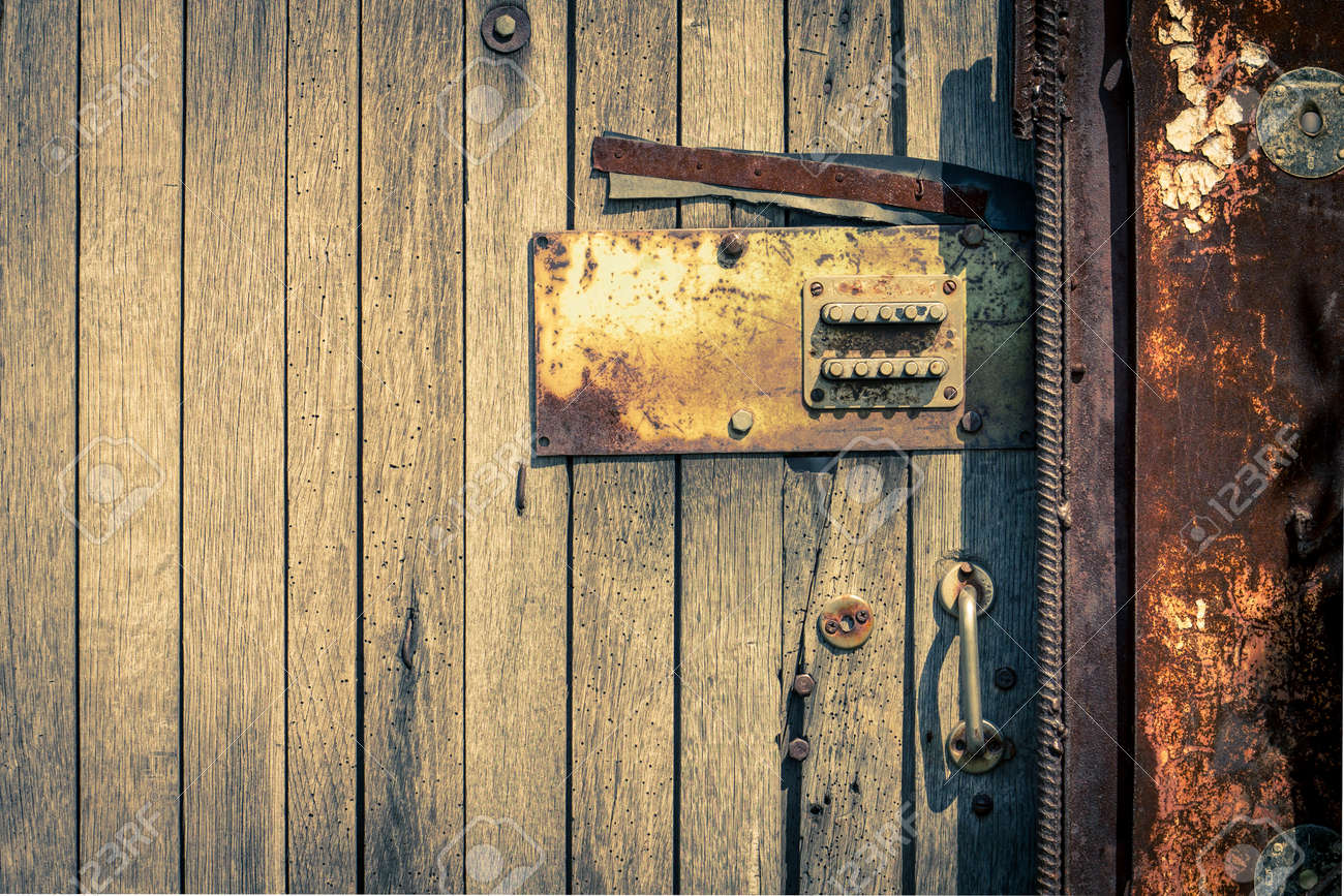 sophisticated Security Locks For Wooden Doors Ideas - Best ...