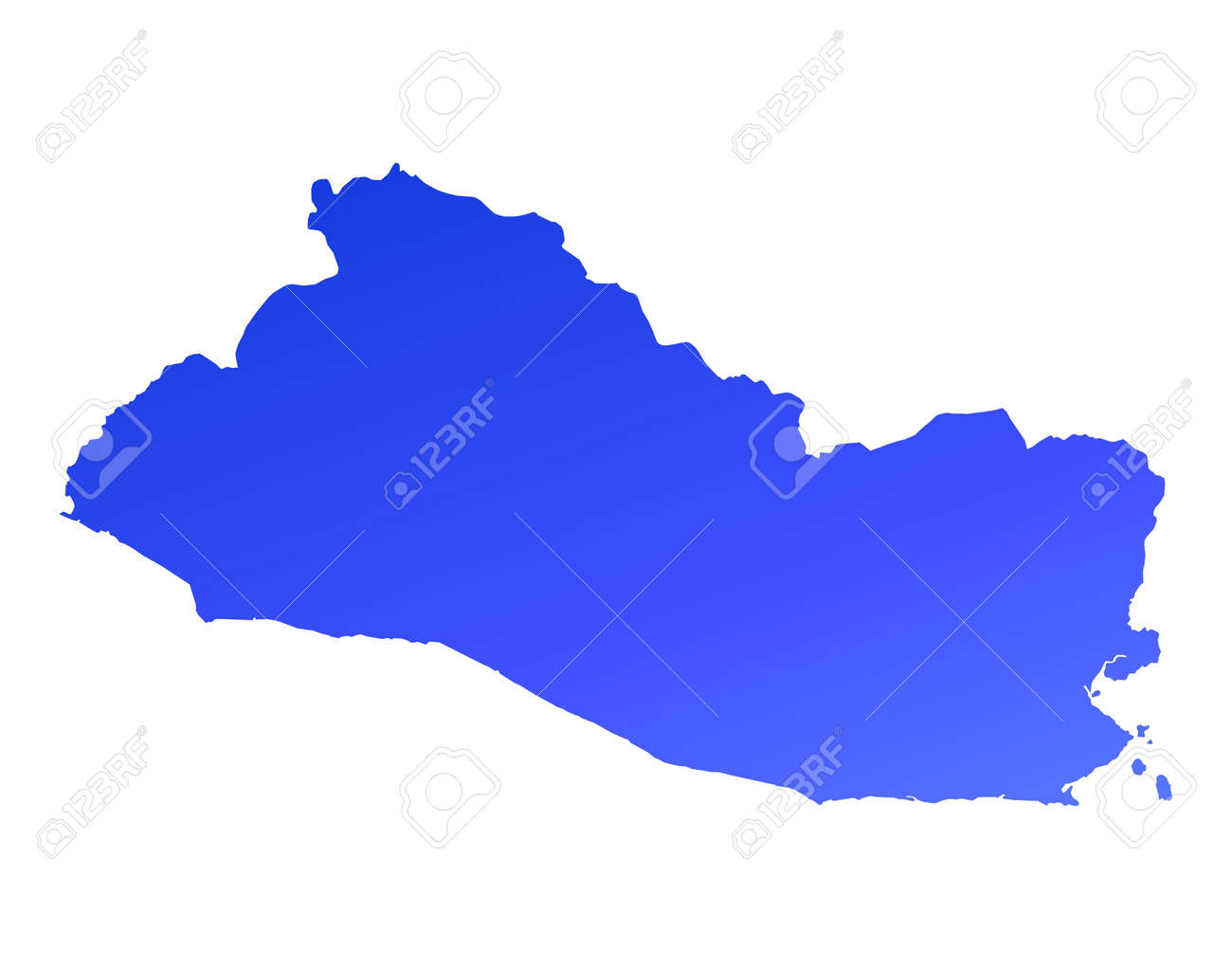 el gouna egypt map, de france map, de monaco map, el pueblo de los angeles map, tuxtla gutierrez mexico map, de florida map, el paraiso honduras map, el monte ca street map, el nido palawan philippines map, de israel map, on map de el salvador