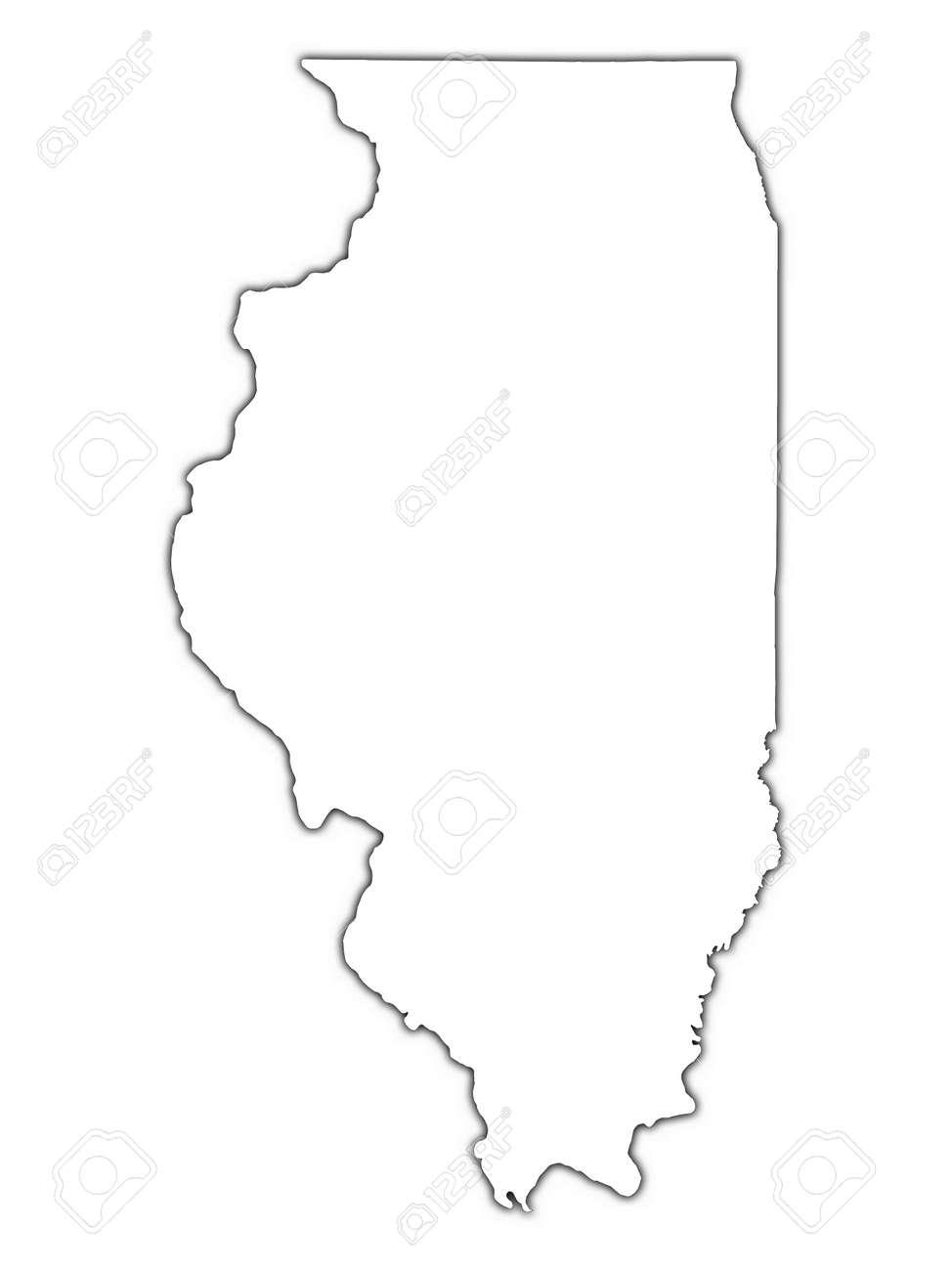 United States Of America USA Free Maps Free Blank Maps Free US - Usa outline