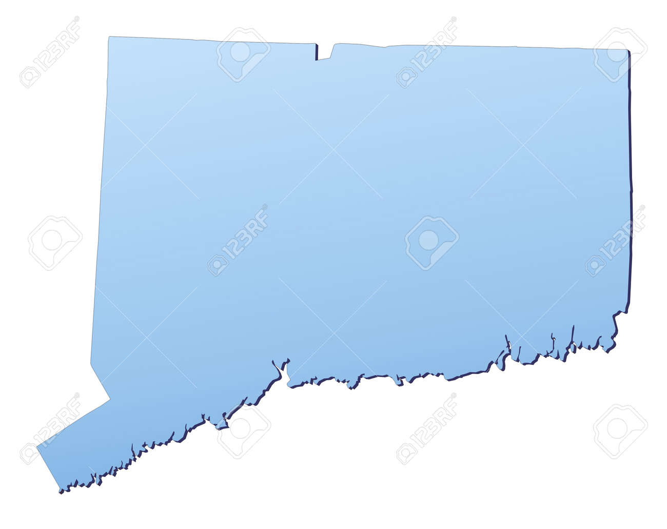 Where Is Hartford CT Where Is Hartford CT Located In The East - Map usa connecticut