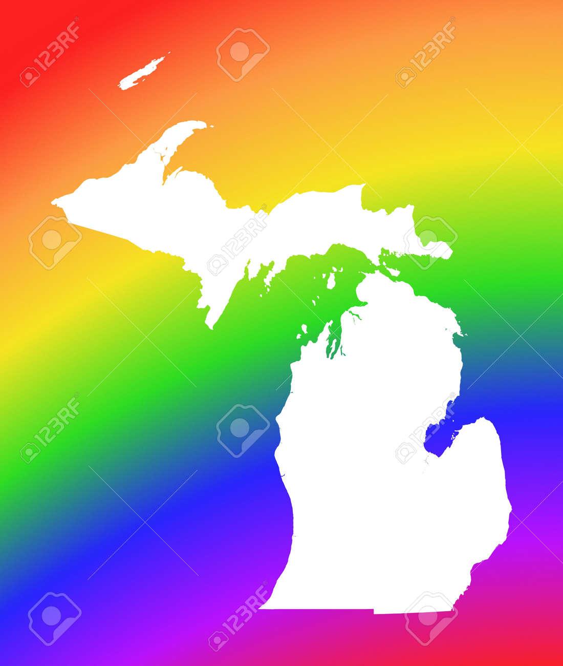 FileBlank US Map States Onlysvg Wikimedia Commons Chicago Maps - Usa map high resolution