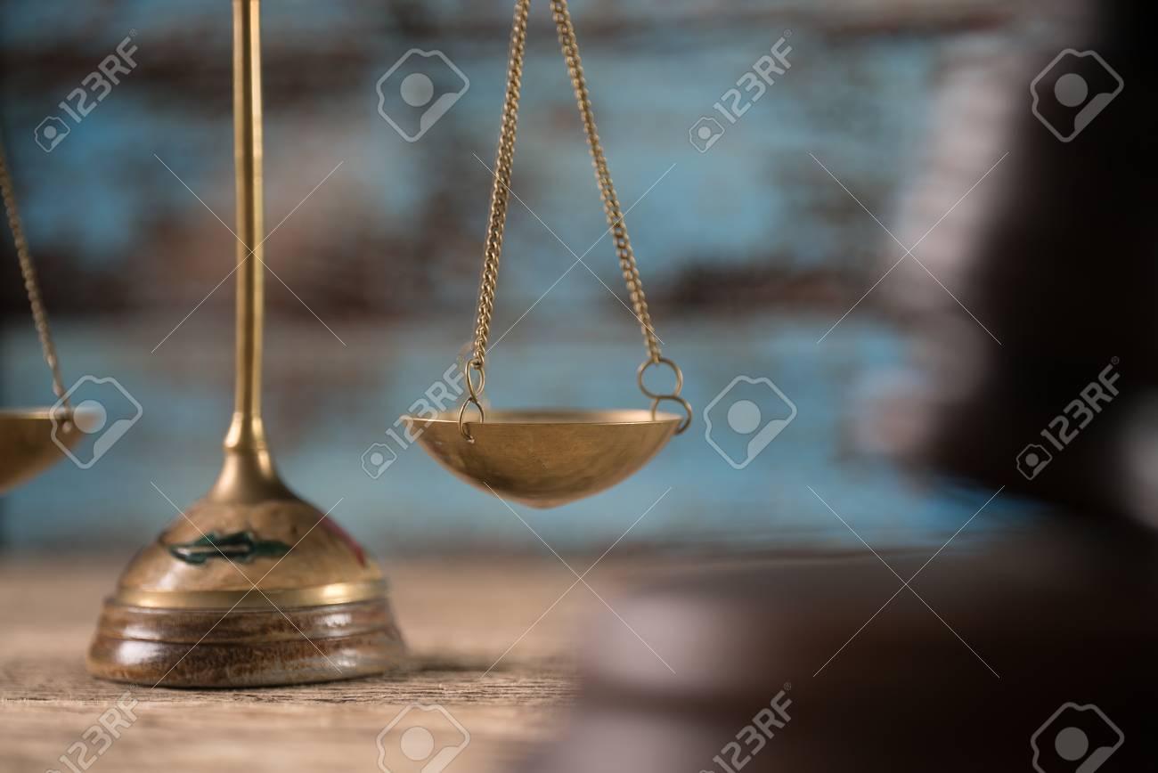 law concept - 89199132