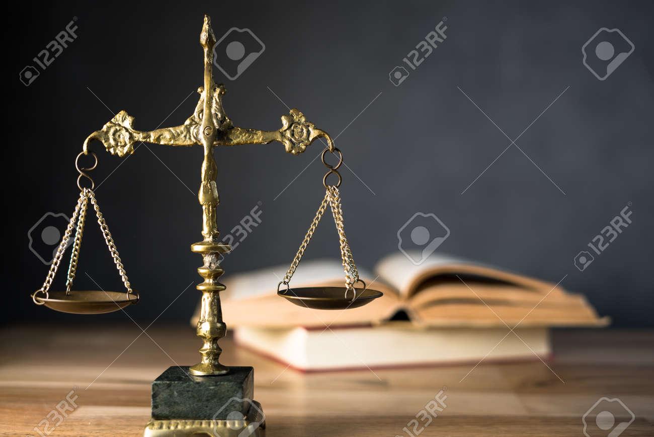 law judge, justice scale, justice scale, books - 89770471
