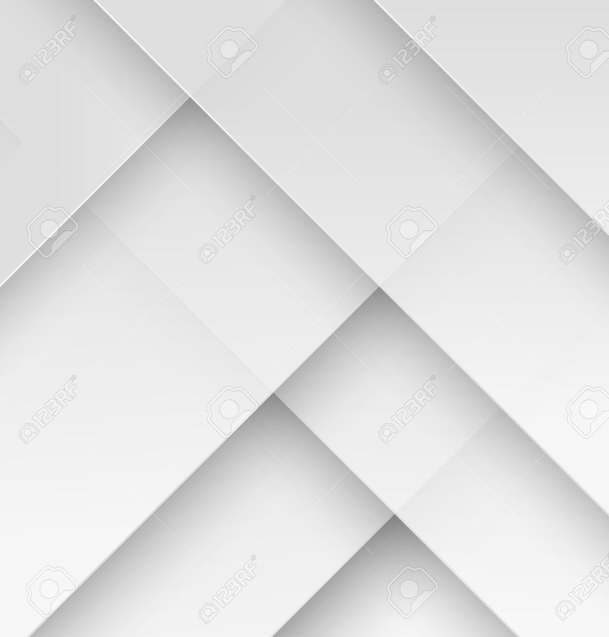 Blanc Fond D Ecran De Conception De Materiel De Papier Vector Illustration Clip Art Libres De Droits Vecteurs Et Illustration Image 38708495