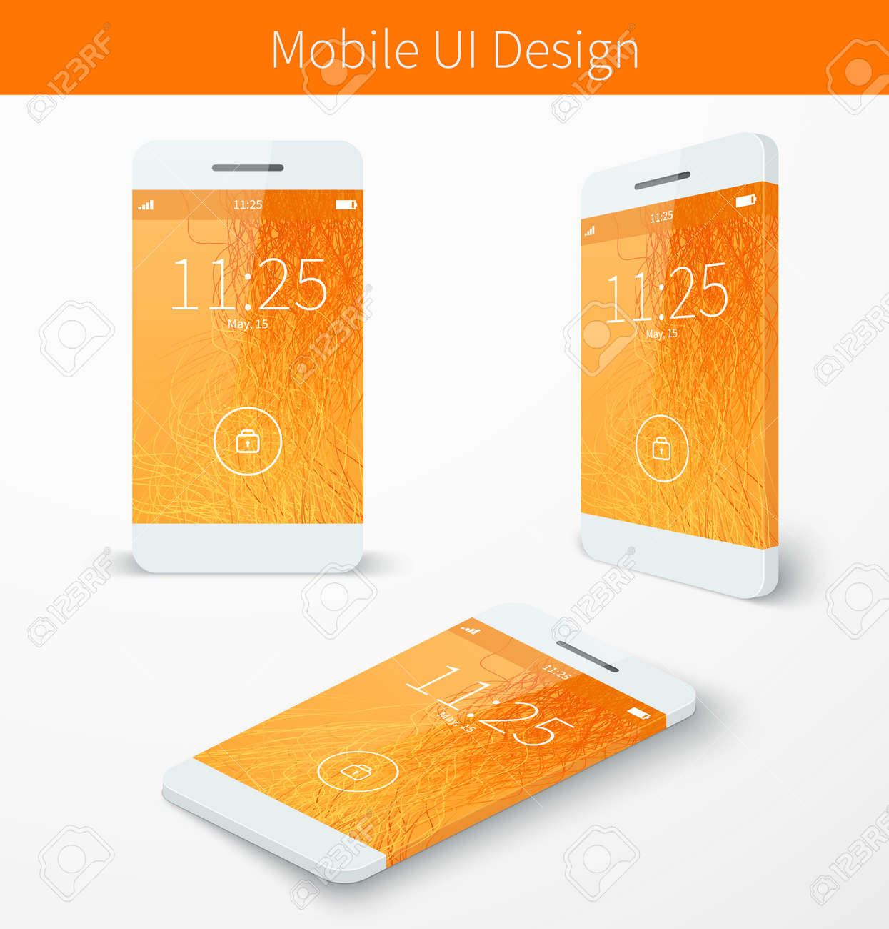 Set Of Display  Laptop  Tablet And Mobile Phones Electronic Device in addition Set Of Abstract Halftone Design Elements  Vector Illustration moreover Set Of White Isometric Bubbles With Drop Shadow  Vector together with  likewise Abstract Black Hand drawn Scribble Banner  Vector Illustration further  together with White Paper Template Mock up With Drop Shadow  Vector Illustration further  in addition  further White Paper Material Design Wallpaper With Shadow  Vector in addition Divider Stock Vectors  Royalty Free Divider Illustrations. on 4750x4961