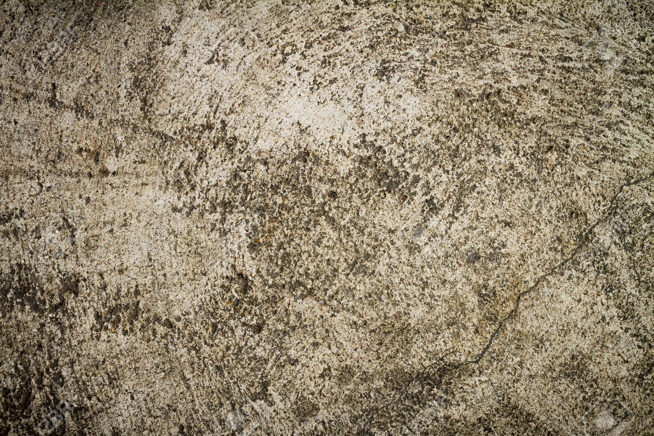 Dirty Concrete Floor Texture To Old Dirty Concrete Floor Texture Stock Photo 19666182 Dirty Concrete Floor Texture Photo Picture And Royalty