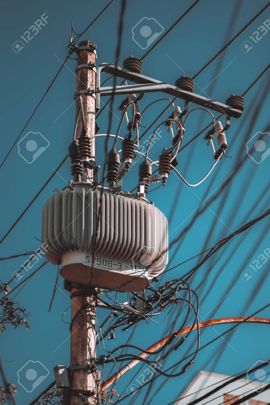 High Voltage Electrical Wiring Systems - Auto Electrical Wiring ...