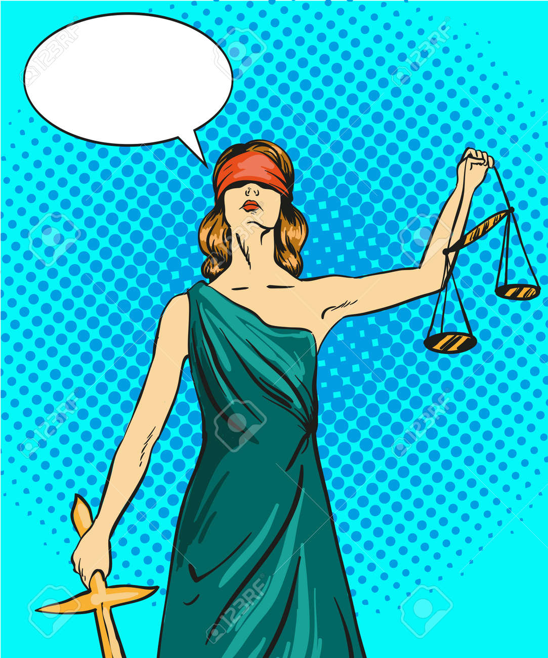 Law of God Clip Art