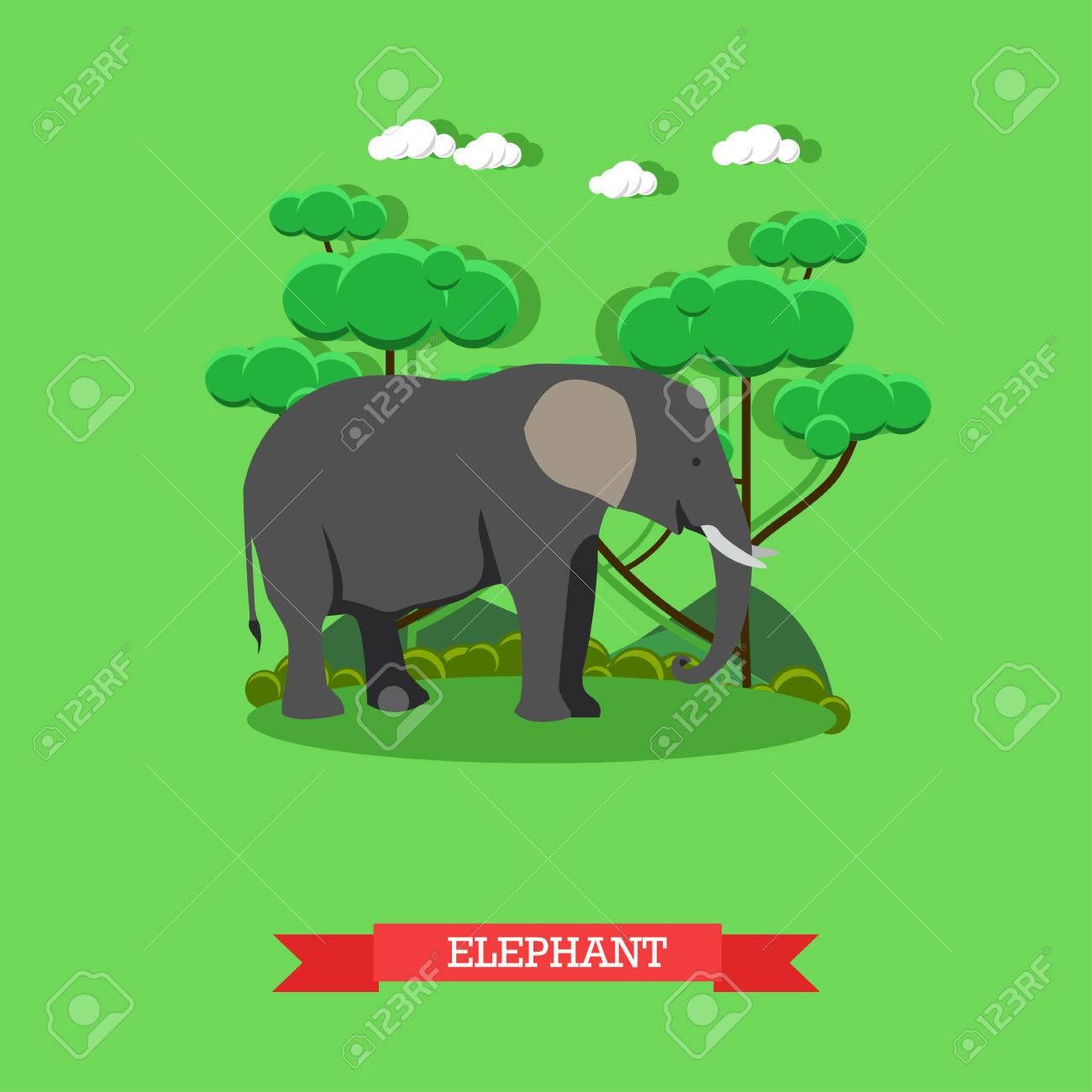 Vistoso Elefante Arte De Uñas Ornamento - Ideas de Pintar de Uñas ...