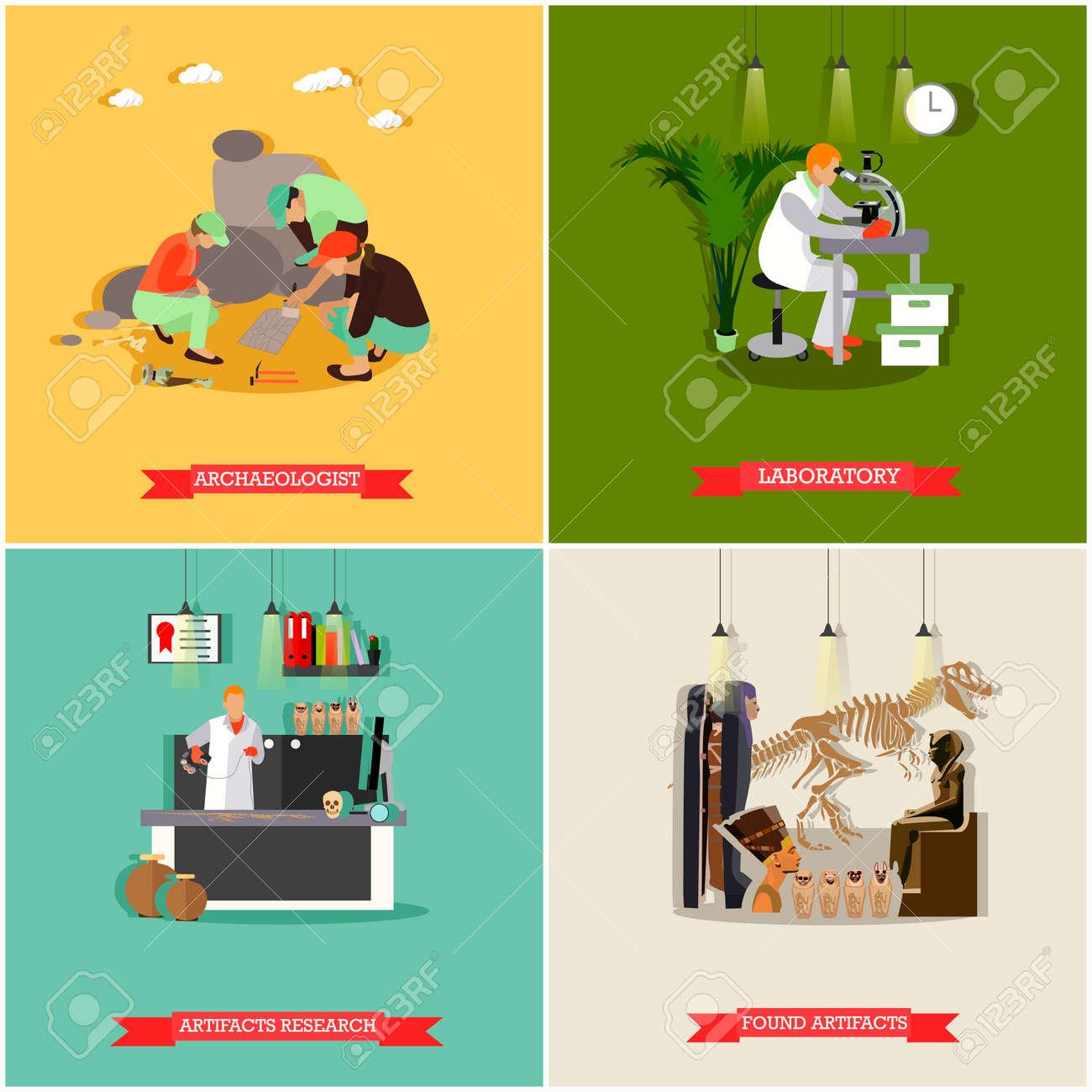 Magnífico Uñas Herramientas Y Equipos Adorno - Ideas Para Esmaltes ...