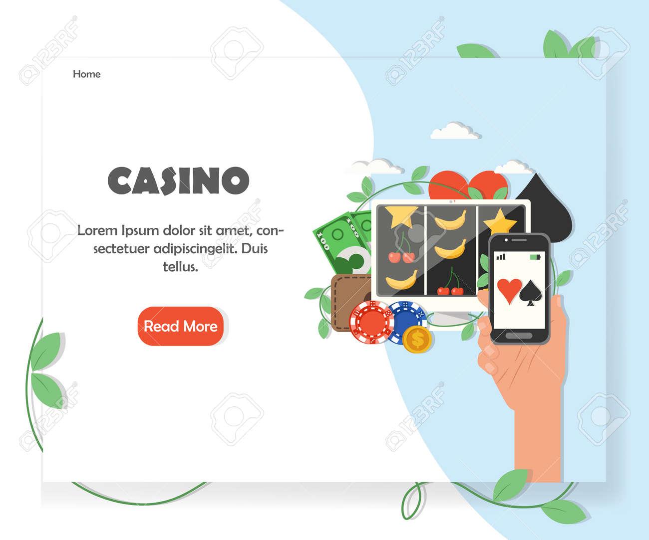 online casino bonus leo vegas
