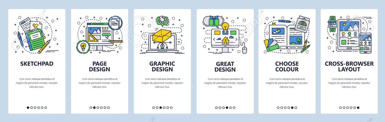 Digital Art Design App