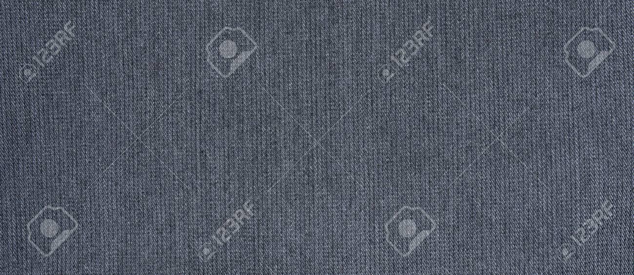 Hellgrau, Denim Textur Mit Den Vertikalen Streifen Nähen. Stoff ...