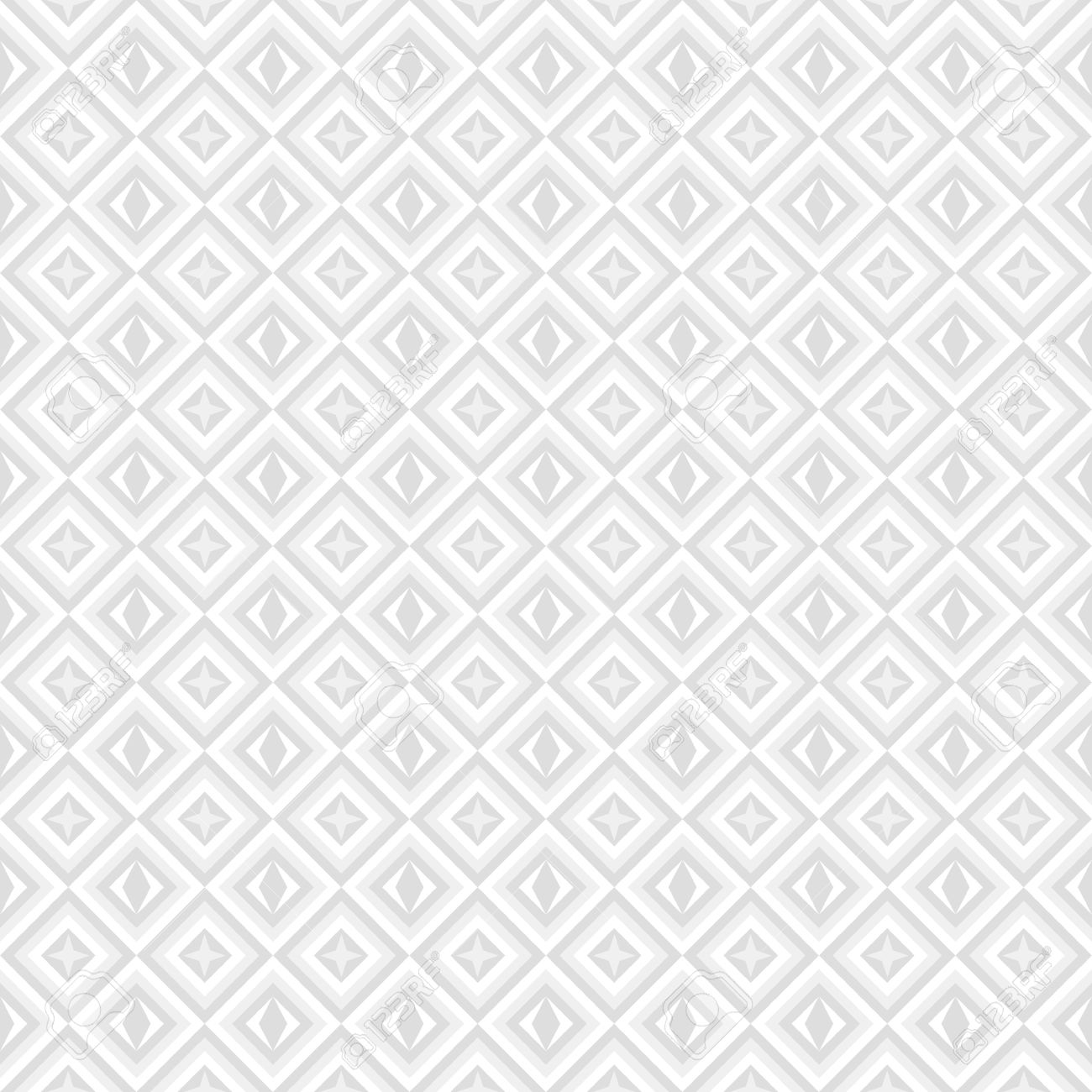 White Pattern Background New Inspiration Design