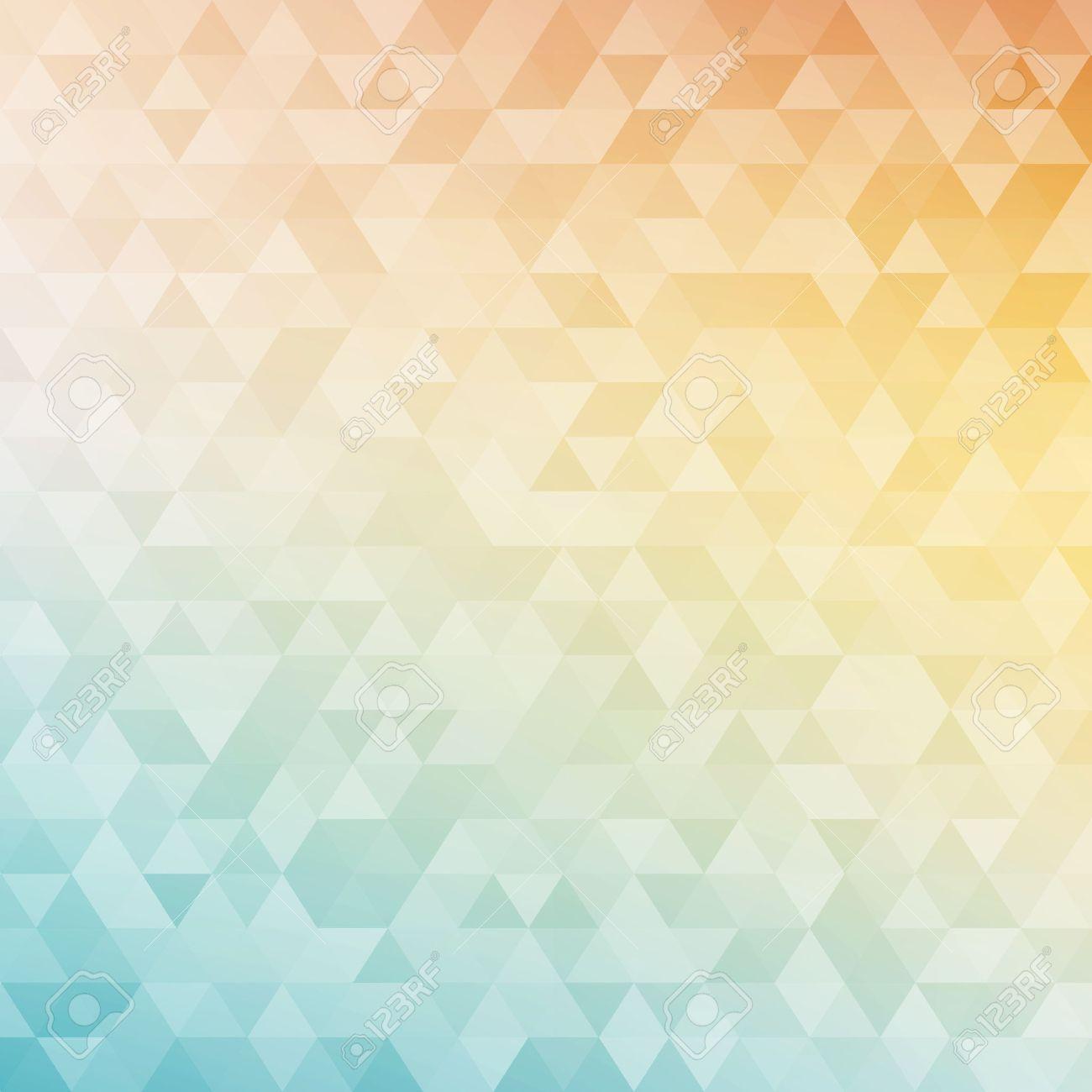 Resultado de imagen para Fondos color pastel