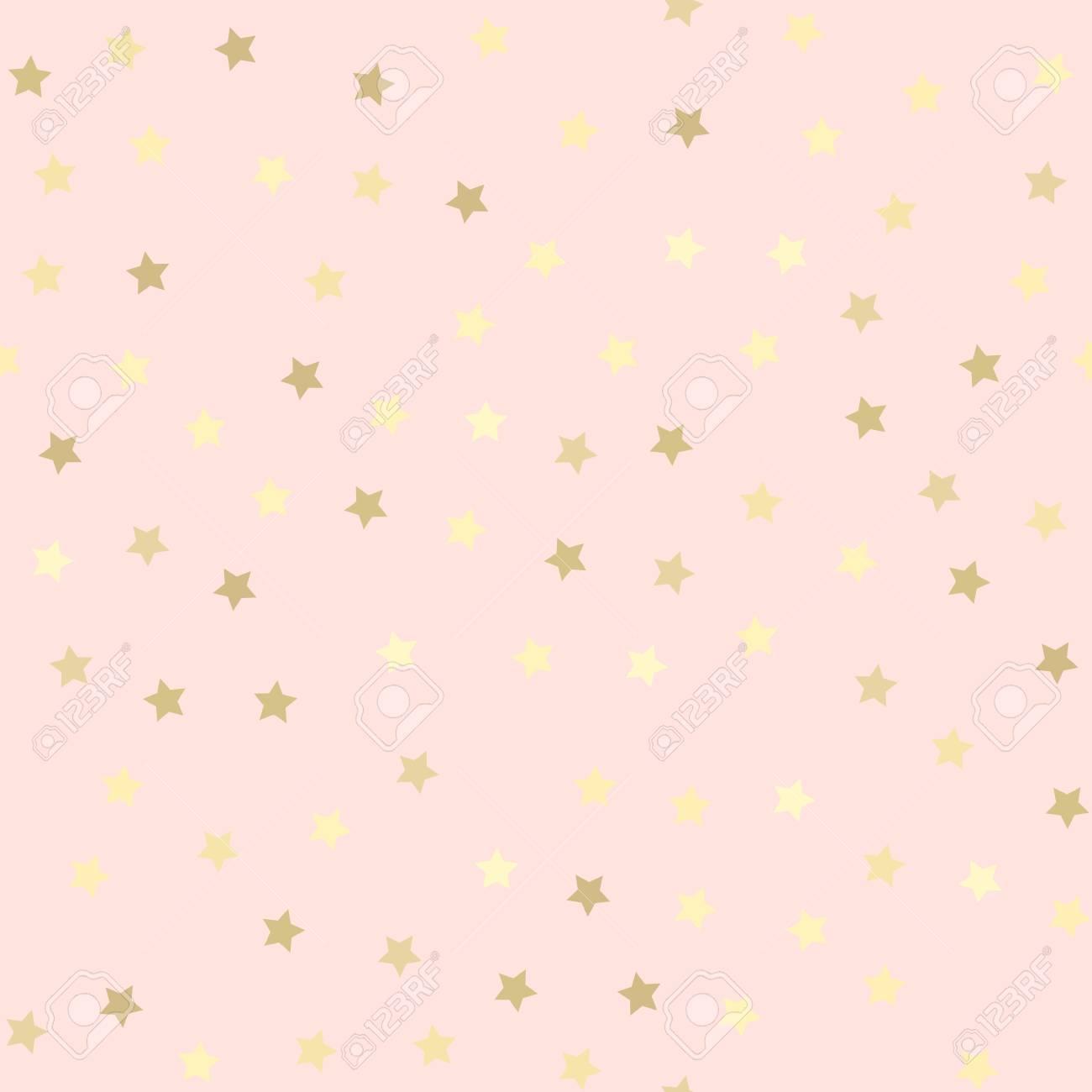 nº 83130 20g preciosa vidrio Rocailles 4mm solar amarillo opaque gelüstert FB