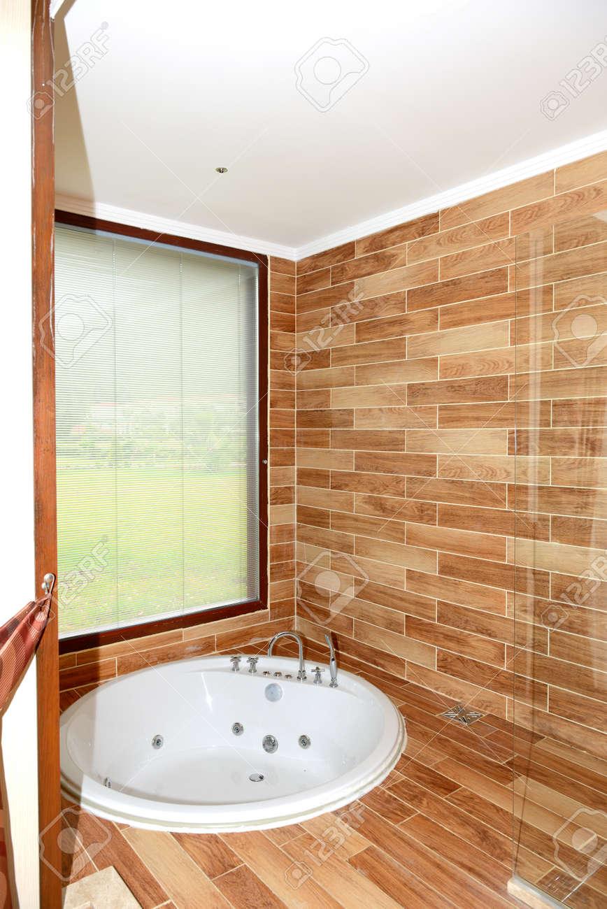 Appartement de luxe avec salle de bains jacuzzi, Marmaris, Turquie