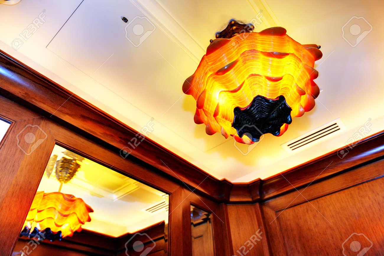 dubai designs lighting lamps luxury glass dubai designs lighting lamps luxury stock photo the lamp in lift of modern luxury dubai designs lighting lamps luxury the biggest