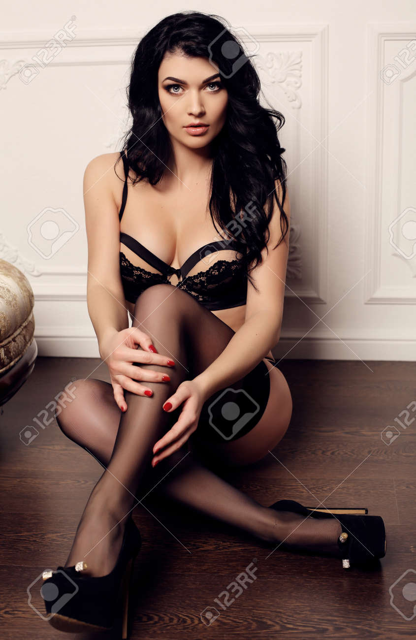 Gorgeous sexy Nude Photos