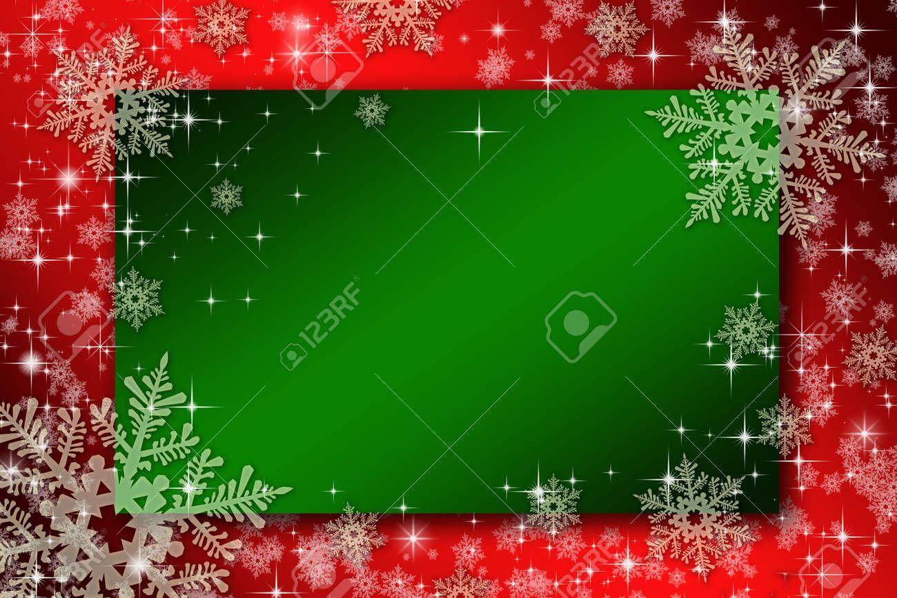 Marcos Navidad Fotos. Navidad Y Nuevos Marcos De Fotos Ao. Marcos ...