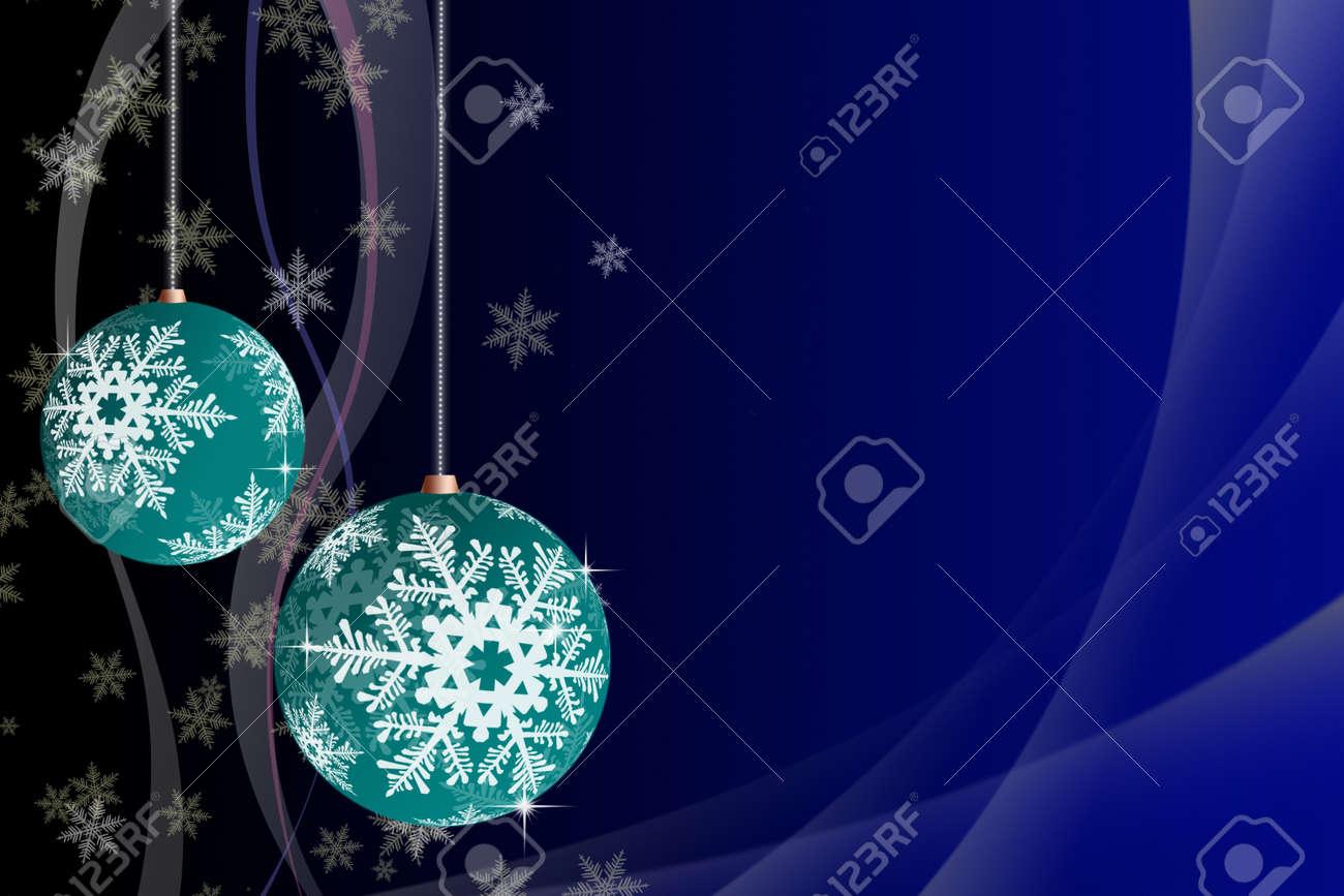 Decorazioni Albero Di Natale Blu : Decorazioni natalizie decorazioni per le feste colore blu