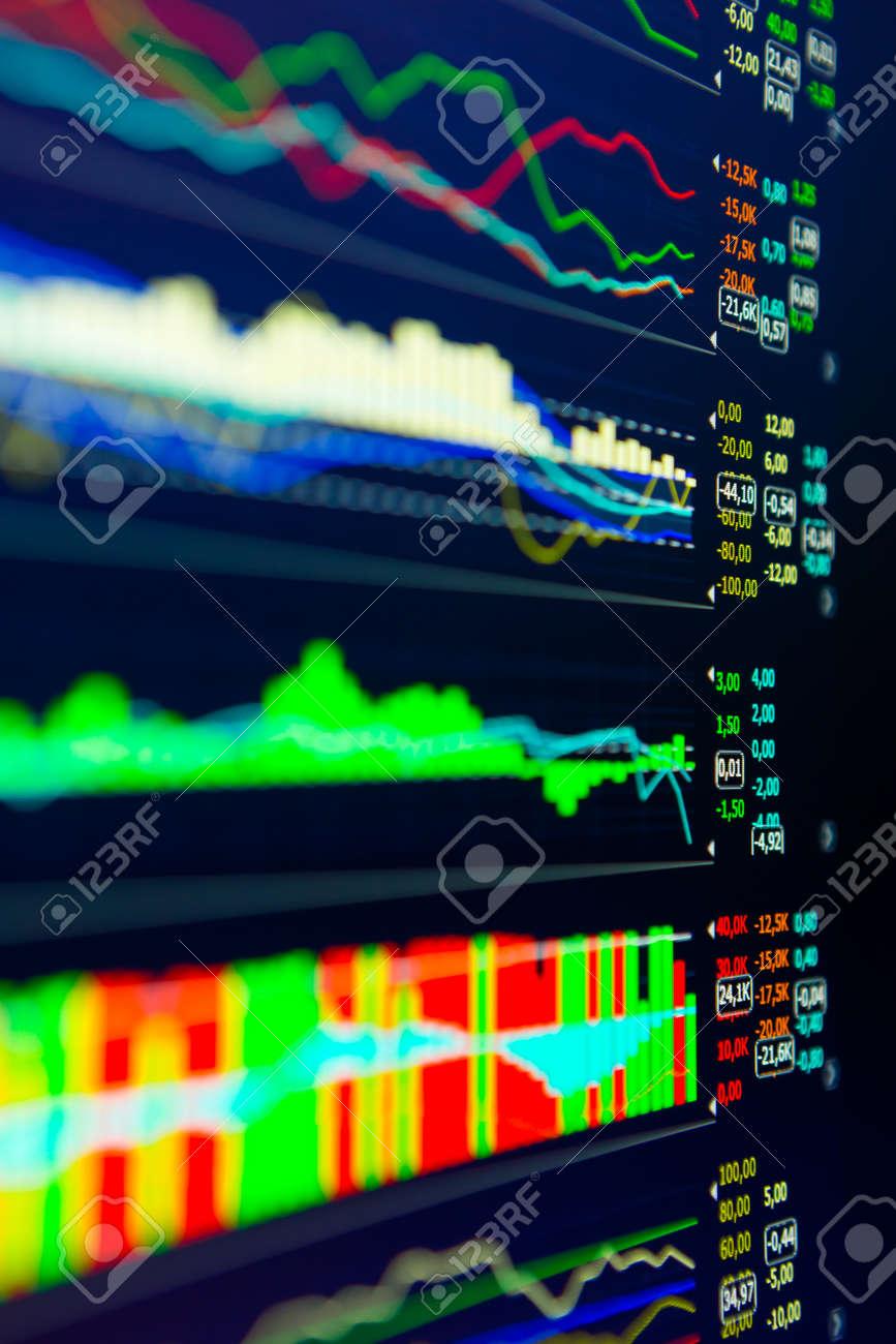 Großes etf trend handelssysteme foto 10