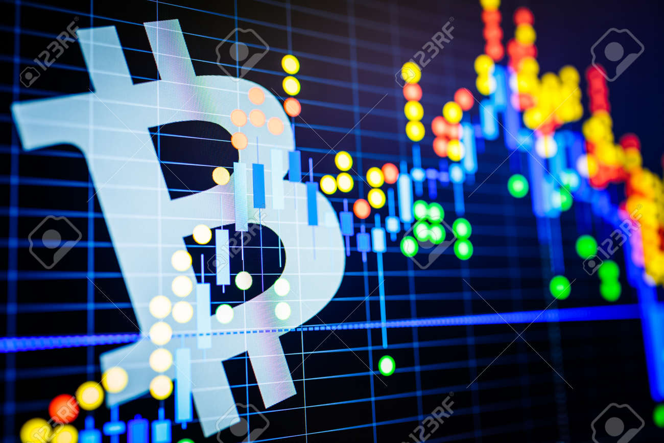 pay with cryptocurrency price changes usd