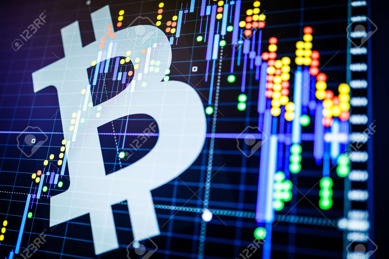 cryptocurrency analytics market