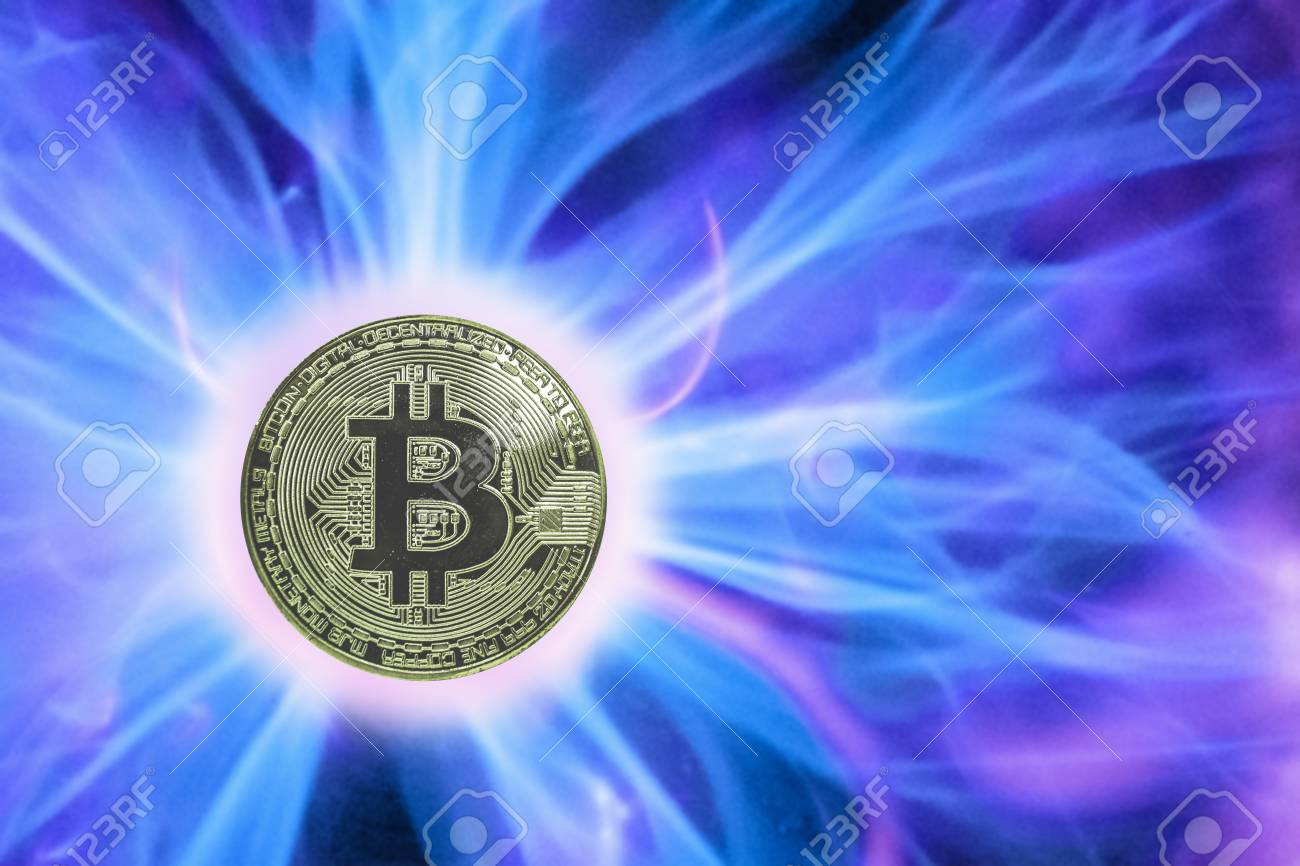 BTC USD Graficul prețurilor Bitcoin vs Dolar american Rata live
