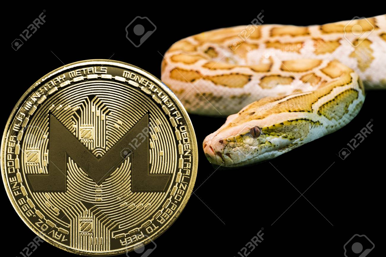 Cryptocurrency pictures of snakes andell from the parkers on bet