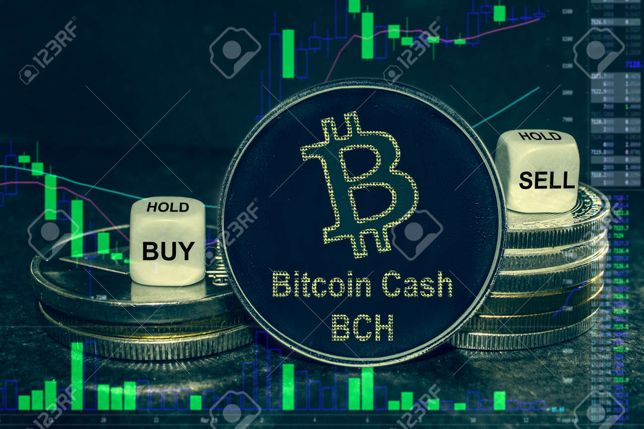 how do you exchange cryptocurrency for cash