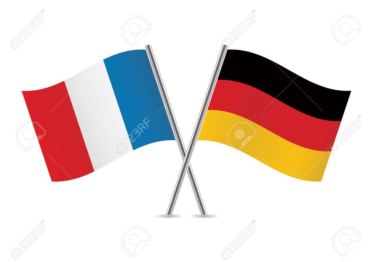 「ドイツ フランス」の画像検索結果