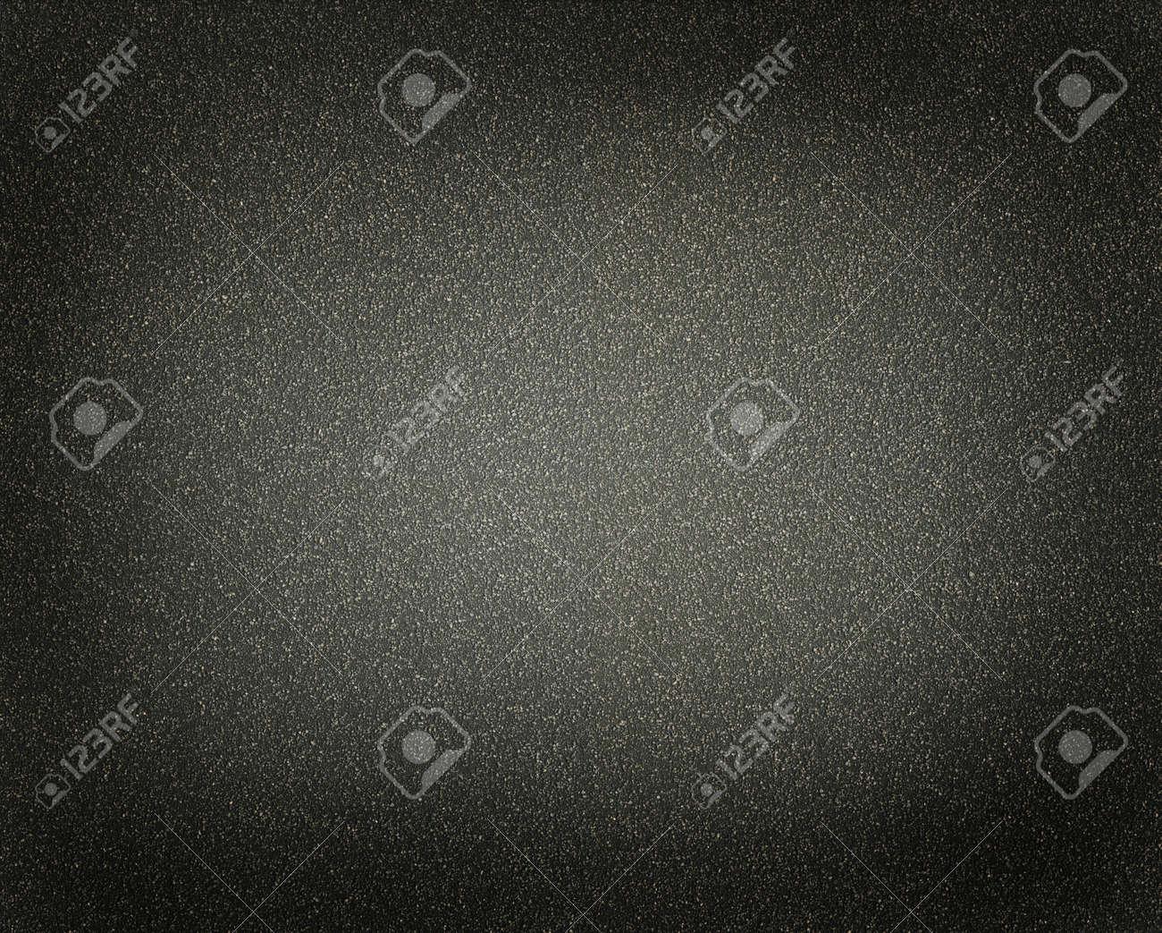 asphalt texture Stock Photo - 7365970