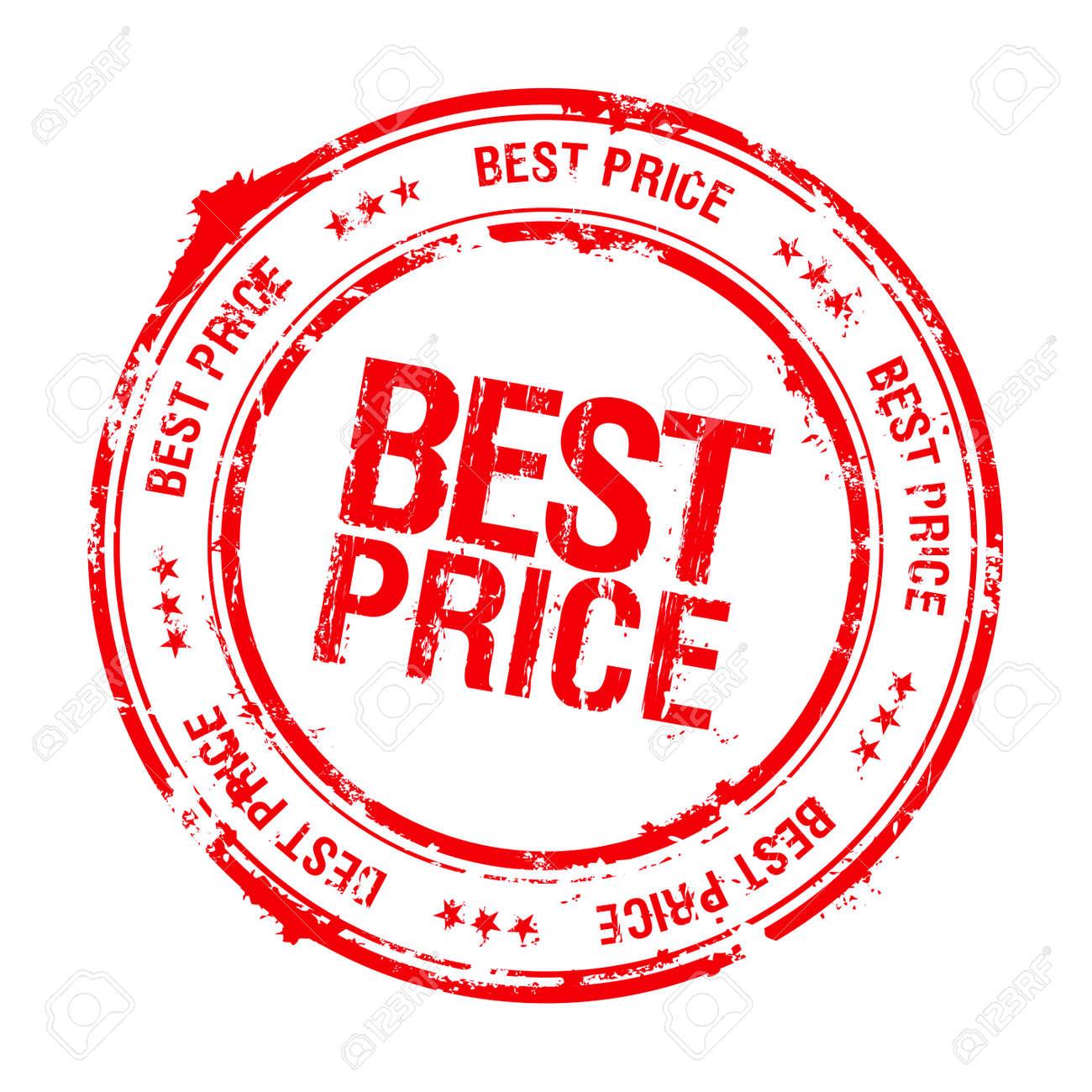 Risultati immagini per best price simbolo