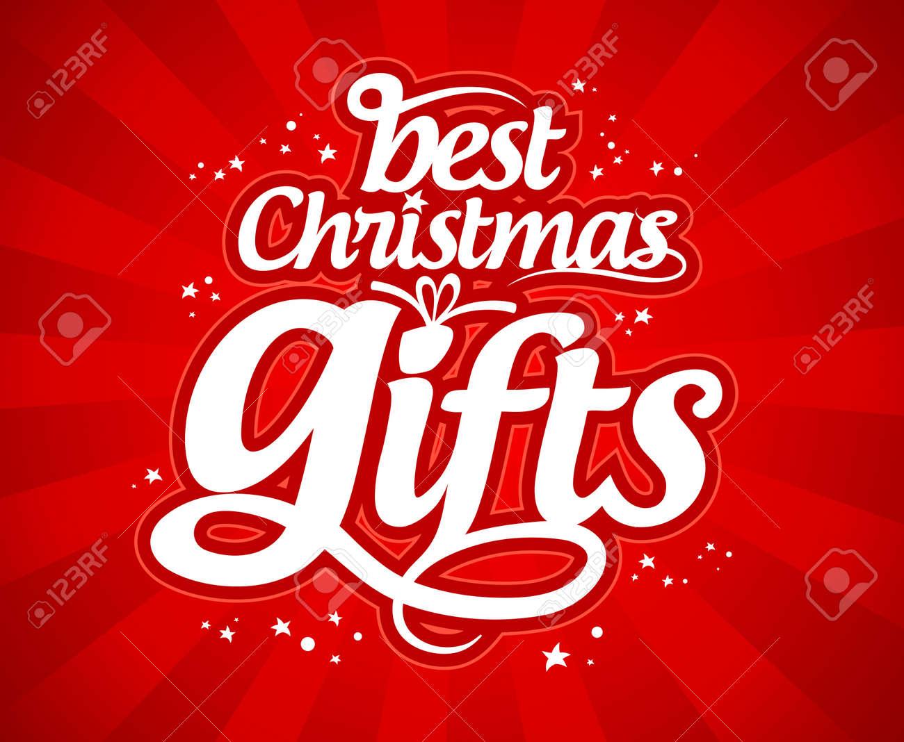 Groß Weihnachtsgeschenk Zertifikat Vorlage Fotos - Beispiel Business ...