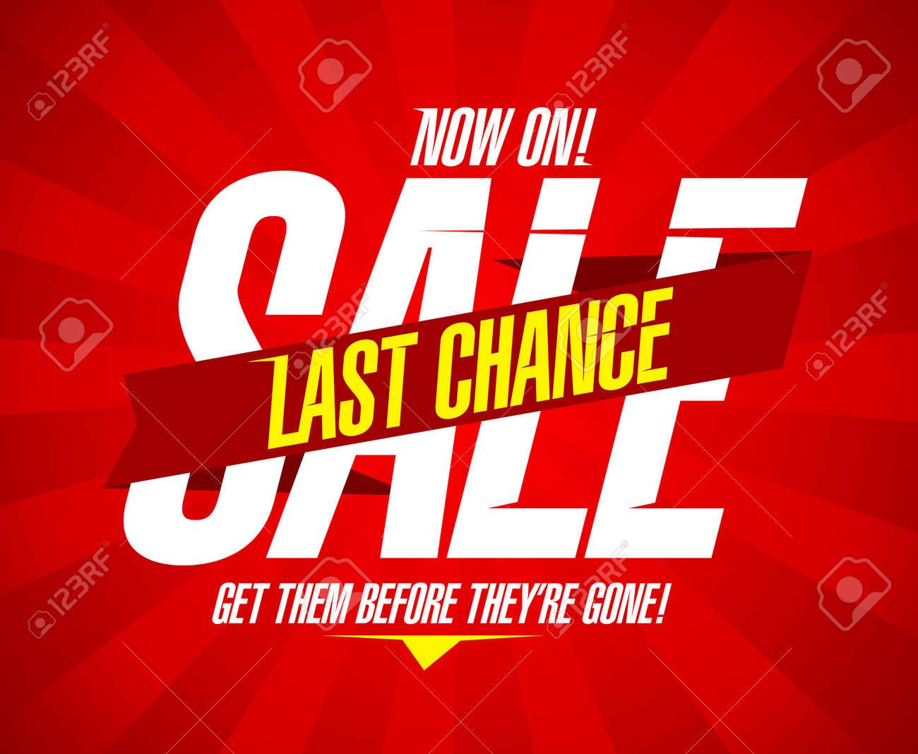 Sales Banner Design Sale Banner Now on