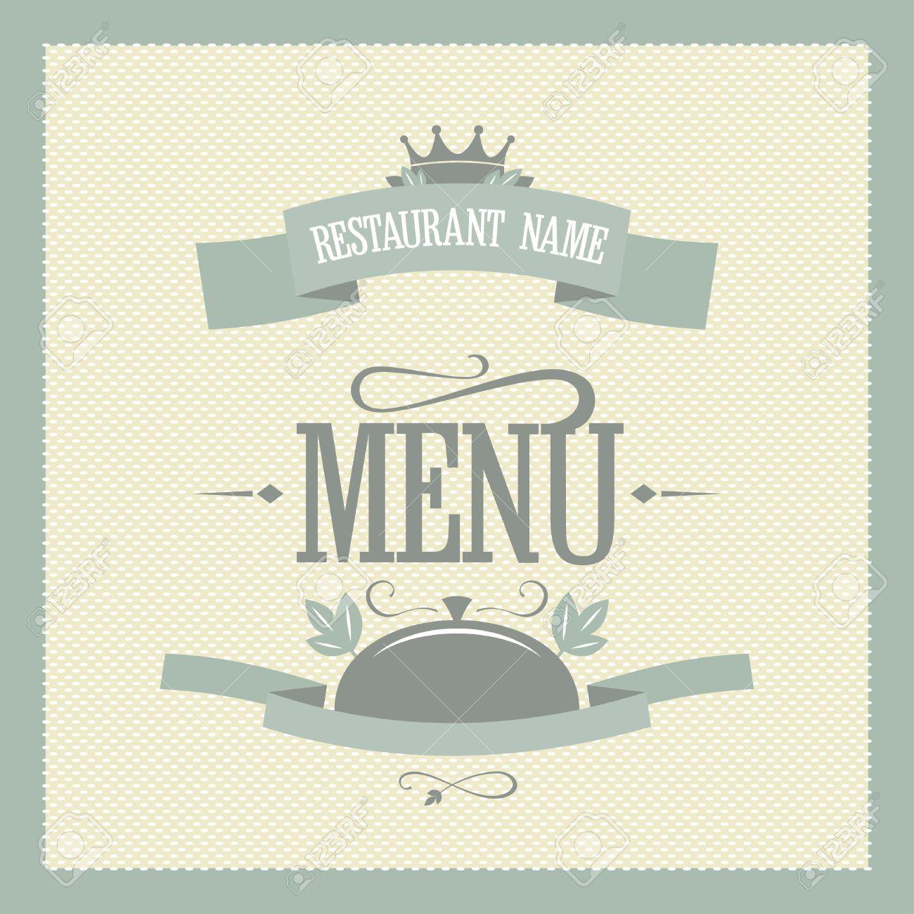 Groß Vorlage Restaurant Menü Fotos - Beispiel Business Lebenslauf ...