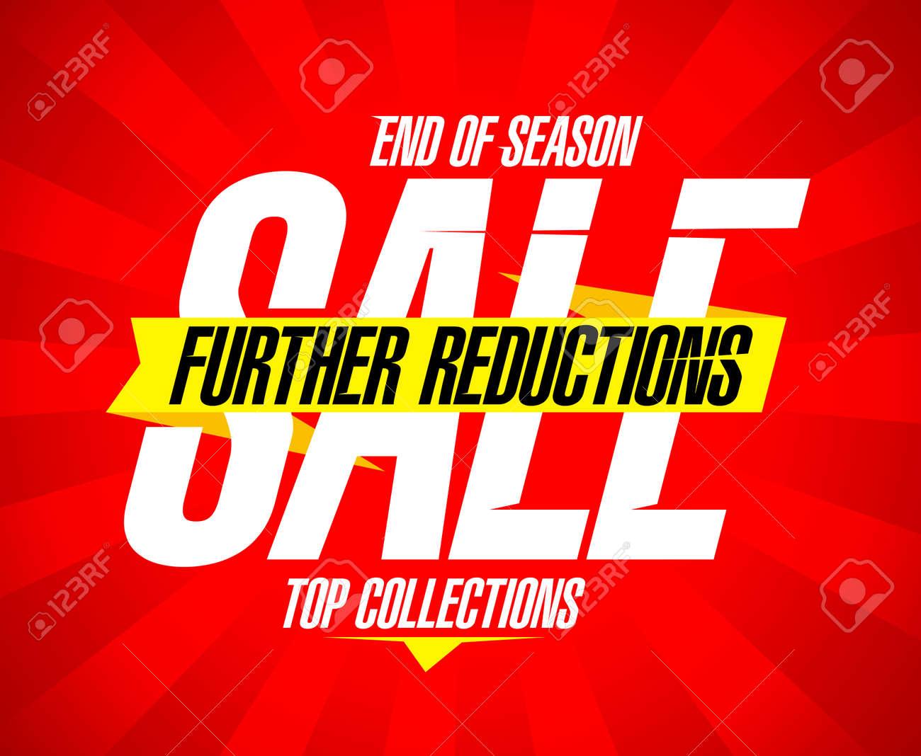80fca0280fa End Of Season Sale