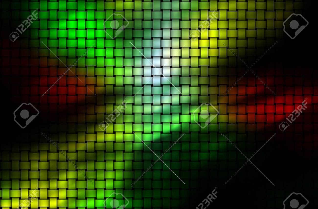 abstract design background Stock Photo - 6471953
