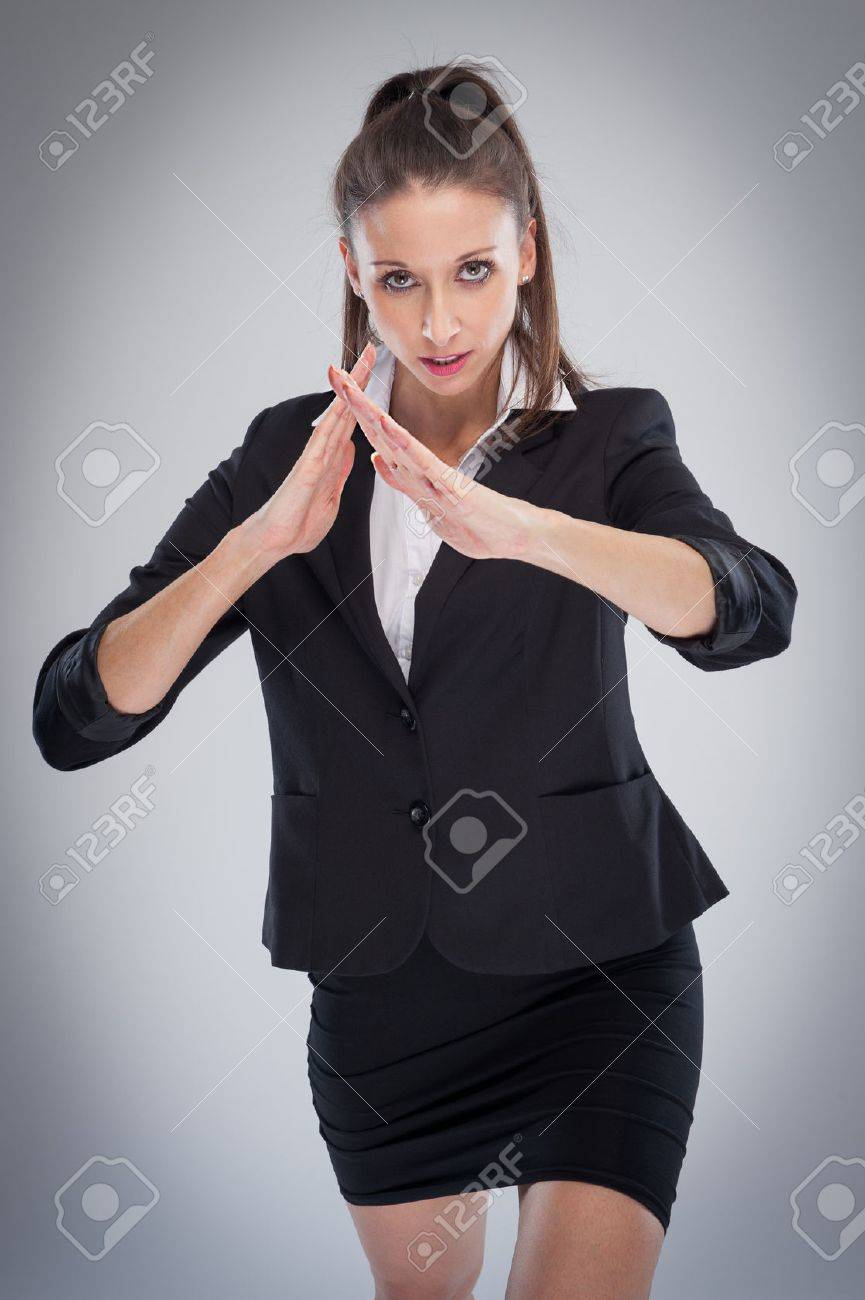 Sexy karate women photos hentia tube