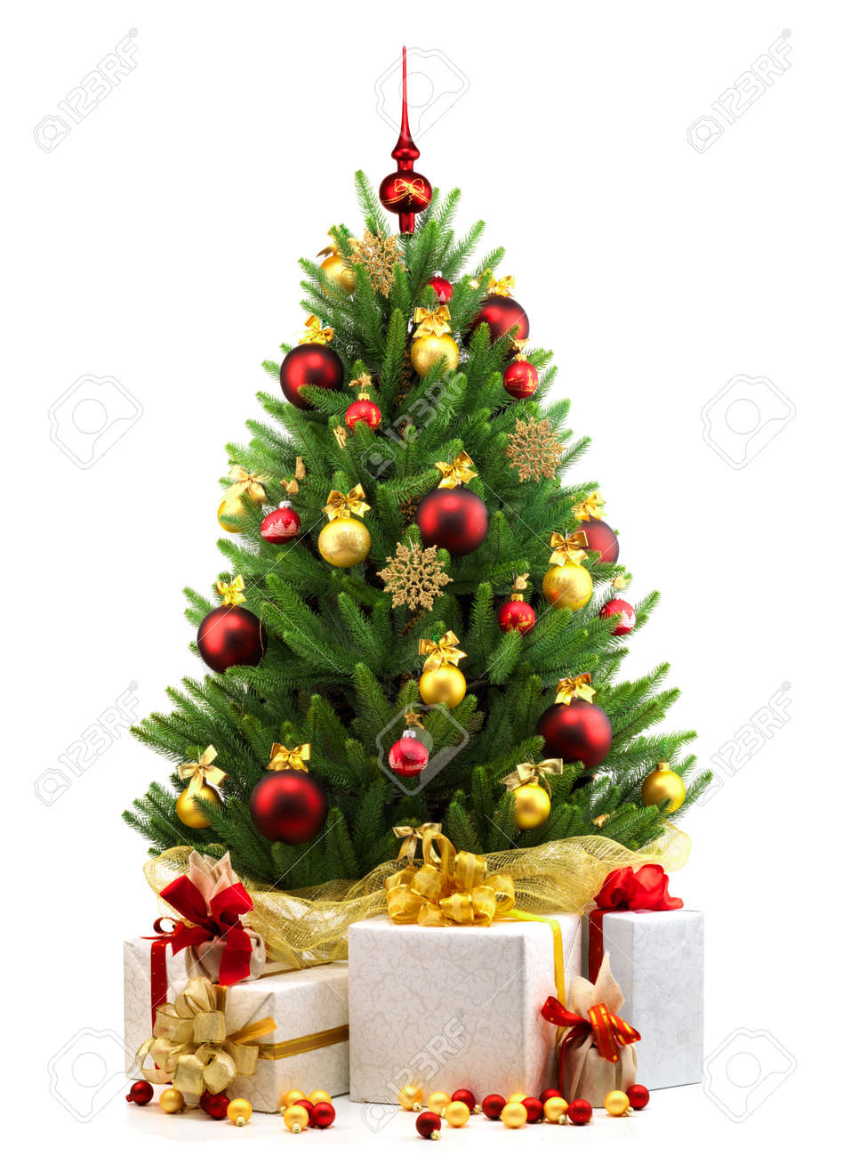 christmas trees stock photos pictures royalty free christmas free images of christmas trees - Free Christmas Trees