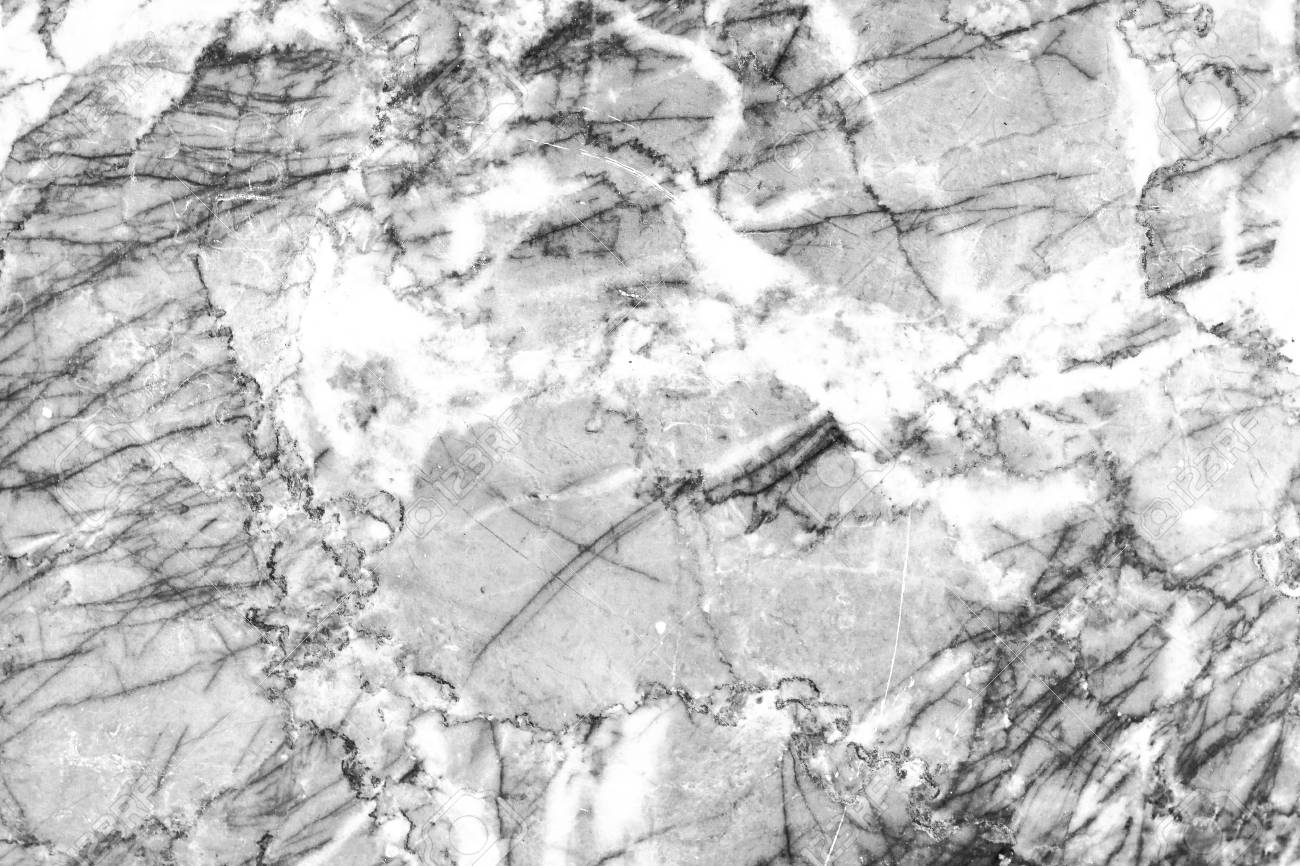 Abstract Natural Marble Dark Gray Texture Background For Interiors Stock Photo Picture And Royalty Free Image Image 84911604