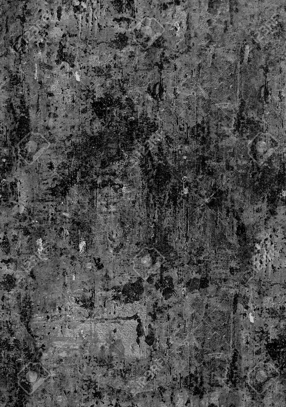 Abstract Dark Concrete Wall Texture Background For Interiors Wallpaper Deluxe Design Pattern Can Used Skin