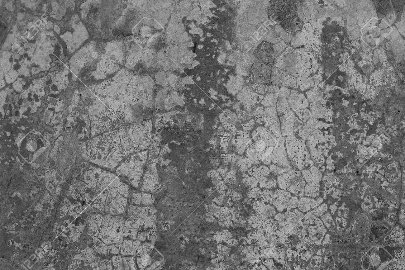 Grunge texture di sfondo per interni carta da parati deluxe design