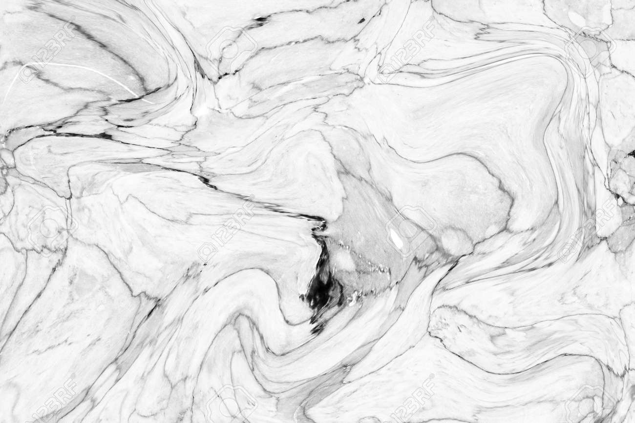 Beautiful Wallpaper Marble High Definition - 85949127-abstract-acrylic-wave-pattern-white-marble-ink-texture-background-for-wallpaper-or-skin-wall-tile-fo  Image_968077.jpg