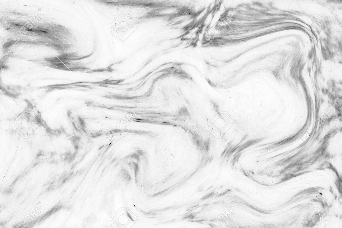 Amazing Wallpaper Marble High Definition - 87332617-abstract-acrylic-wave-pattern-white-marble-ink-texture-background-for-wallpaper-or-skin-wall-tile-fo  Gallery_246977.jpg