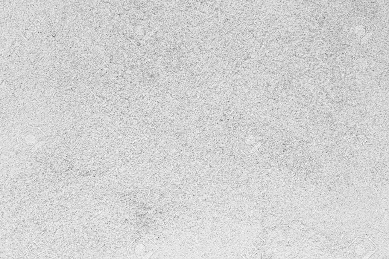 Immagini stock fondo bianco di struttura del muro di cemento o