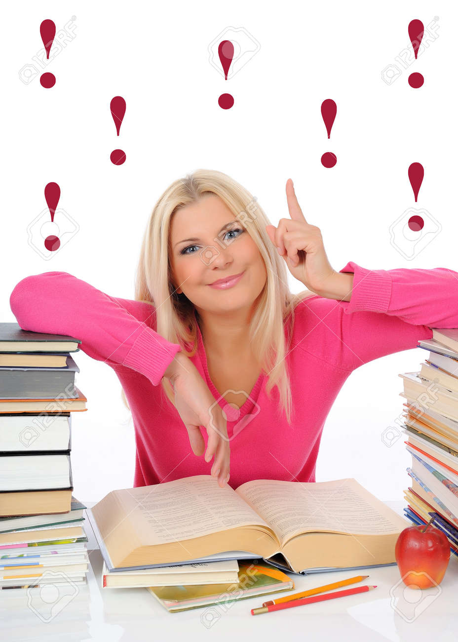 Is reading a lot of books considered smart?!?